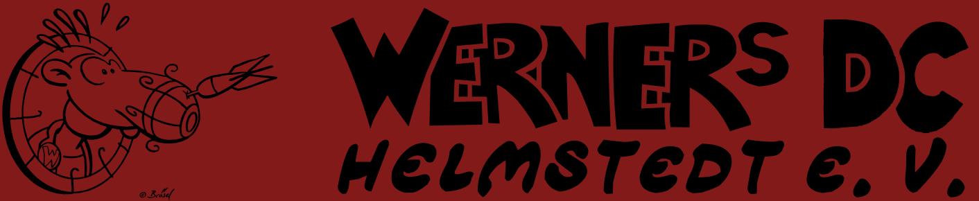 Werner's DC Helmstedt e.V.